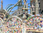Watts Towers – A Hidden Gem in South Los Angeles. roadsanddestinations.com