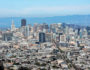 What to Do in San Francisco in 24 Hours - Roads and Destinations - roadsanddestinations.com