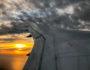 Best Budget Airlines in the U.S. roadsanddestinations.com