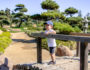 The Best Places in Los Angeles to Nurture Love for Nature in Kids, www.roadsanddestinations.com