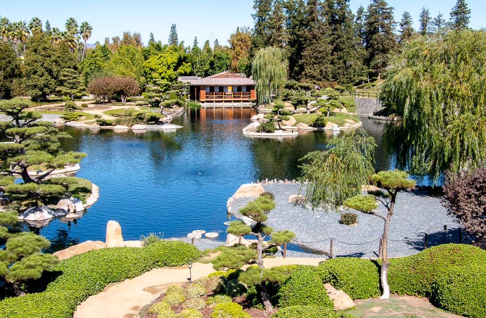 Top 10 Asian Destinations in Los Angeles to Ignite Your Wanderlust, www.roadsanddestinations.com