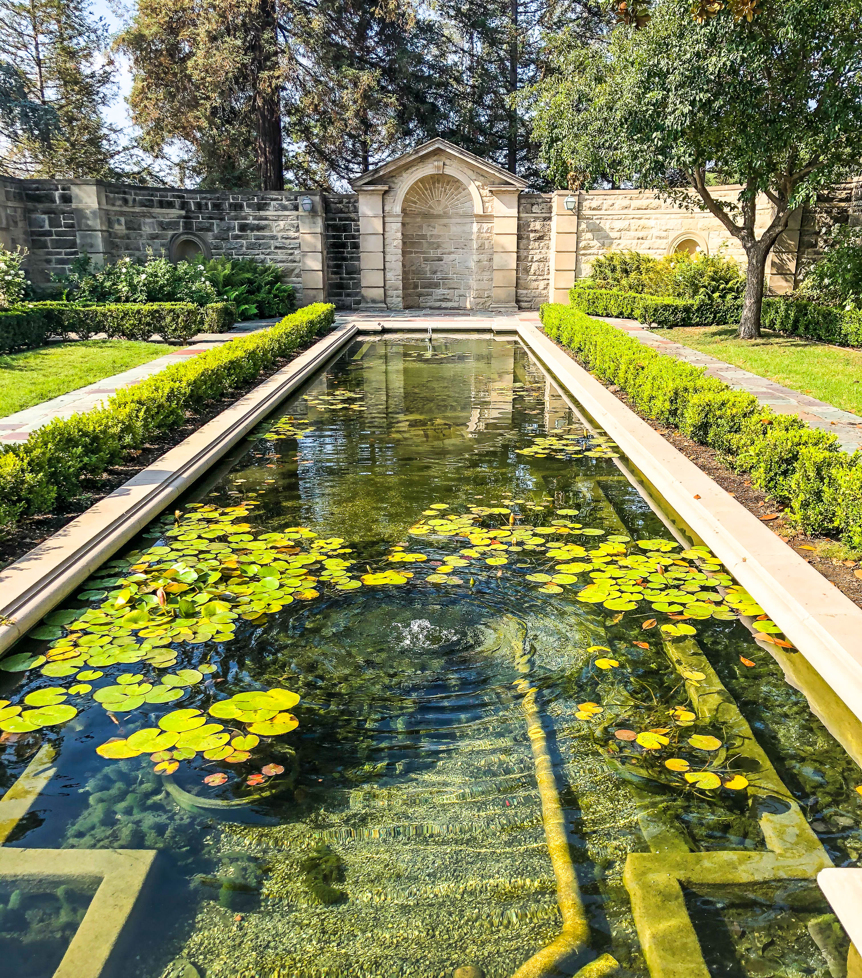 Top 10 Historic Houses to Rent in Los Angeles for Your Special Event www.roadsanddestinations.com