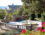 Top 10 Historic Houses to Rent in Los Angeles for Your Special Event, www.roadsanddestinations.com