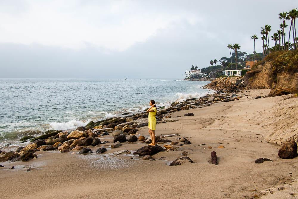 Top 20 Beaches in Malibu, City Breaks in Southern California - Roads and Destinations, roadsanddestinations.com