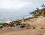 Top 20 Beaches in Malibu. roadsanddestinations.com
