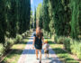Visit Greystone Mansion, roadsanddestinations.com