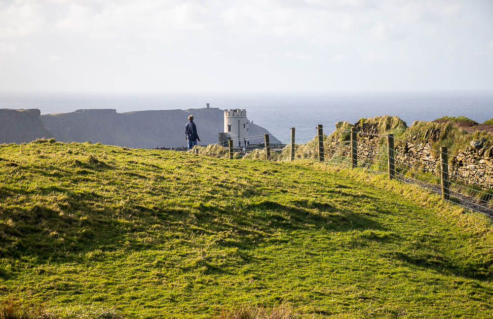 17 Things to Know before Visiting Ireland for the First Time _ www.roadsanddestinations.com