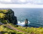17 Things to Know before Visiting Ireland for the First Time. www.roadsanddestinations.com