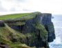 Ireland in Movies, How to Visit Cliffs of Moher www.roadsanddestinations.com