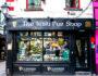 Dublin's pubs, Ireland Itinerary, www.roadsanddestinations.com