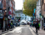 Everything You Need to Know before Visiting Dublin for the First Time www.roadsanddestinations.com