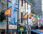 The 13 Best Things to Do in Galway www.roadsanddestinations.com