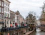 How to Spend one Day in Utrecht, day trips from Amsterdam - Roads and Destinations, roadsanddestinations.com