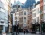 One Day in Antwerp_ www.roadsanddestinations.com