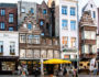 Things to Know before you Visit Antwerp - Roads and Destinations, roadsanddestinations.com