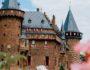 De Haar Castle, www.roadsanddestinations.com