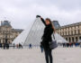 First time in Paris, Things to do in Paris | Roads and Destinations, roadsanddestinations.com