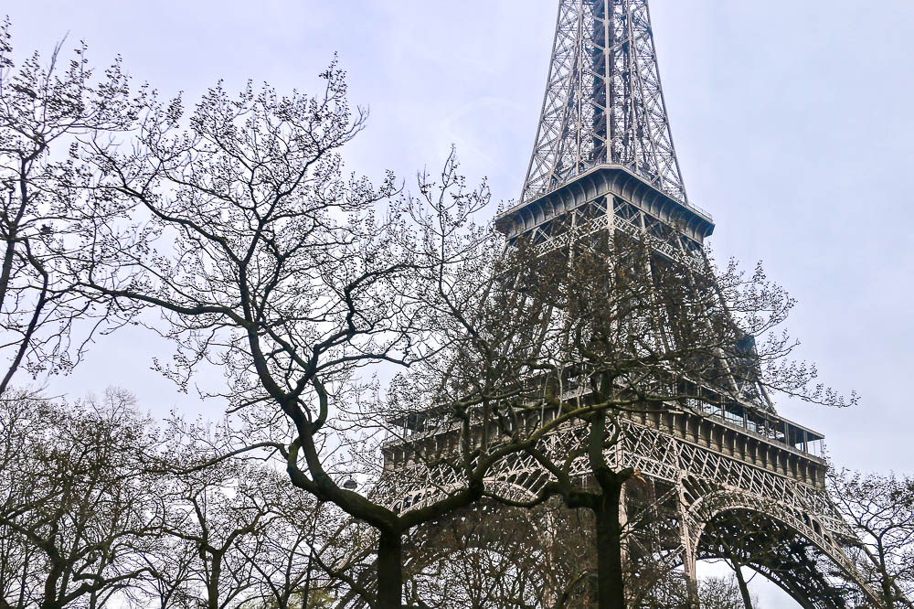 Visit Paris, Things to do in Paris | Roads and Destinations, roadsanddestinations.com