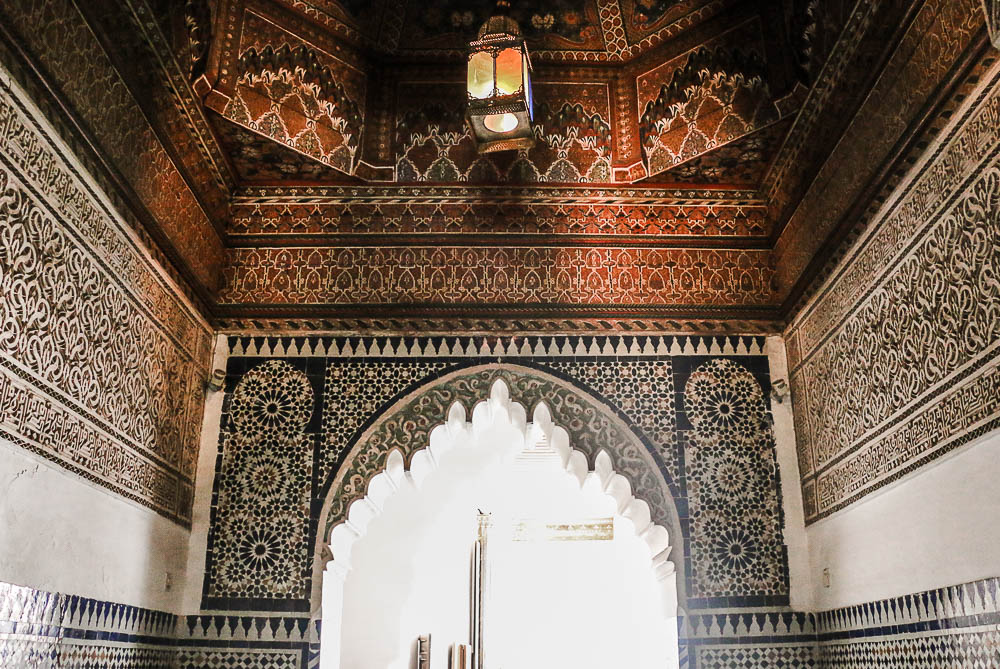 Unforgettable experiences in Marrakech - Roads and Destinations, roadsanddestinations.com