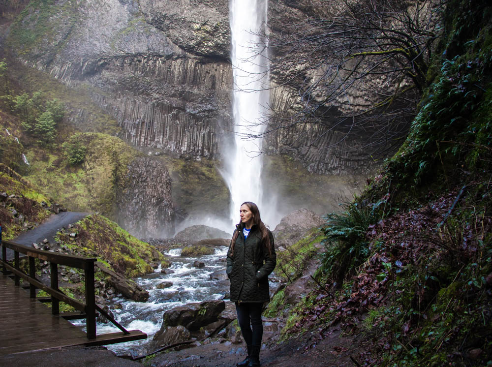 Oregon your next outdoor adventure, Roads and Destinations, roadsanddestinations.com