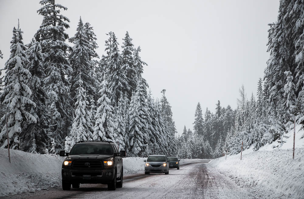The Best Time to Travel to Oregon by Regions, www.roadsanddestinations.com