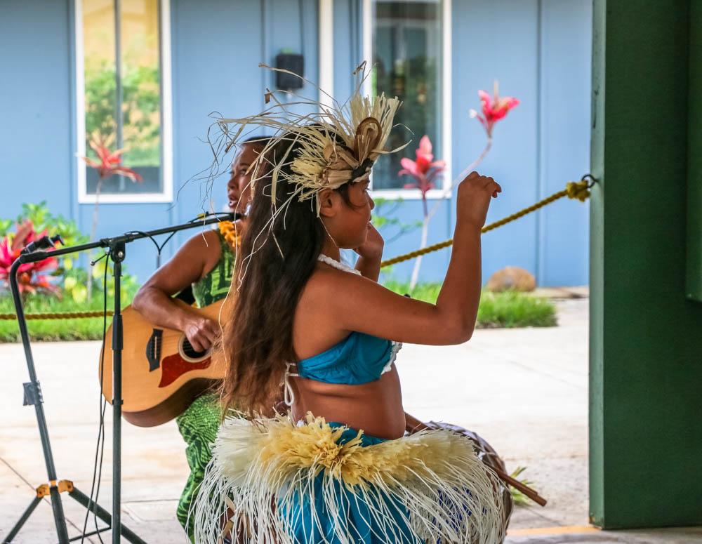 Hawaiian culture | Roads and Destinations, roadsanddestinations.com