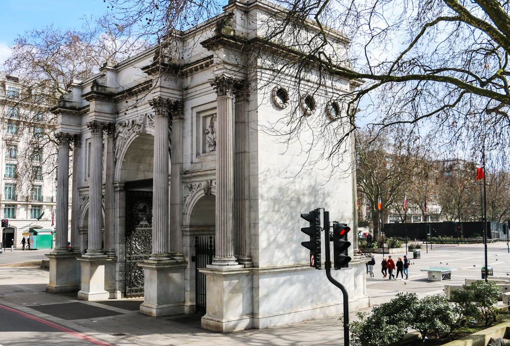 Things to do in London - Roads and Destinations, roadsanddestinations.com