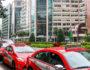 Taxi Driver| Roads and Destinations, roadsanddestinations.com