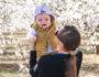 Travel with Kids | Roads and Destinations, roadsanddestinations.com