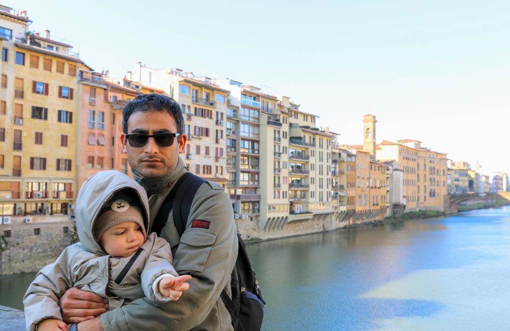 Travel with Kids. Roads and Destinations, roadsanddestinations.com