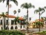 Visit Santa Barbara, www.roadsanddestinations.com