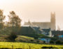 Baltinglass | Roads and Destinations, roadsanddestinations.com