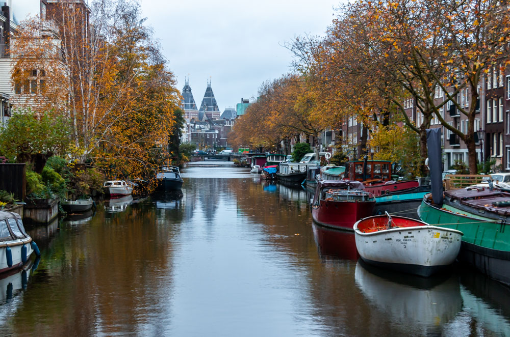 Culture of the Netherlands | Roads and Destinations - roadsanddestinations.com
