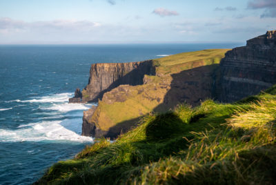 Irish culture - Roads and Destinations, roadsanddestinations.com