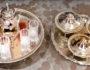 Moroccan Mint Tea | Roads and Destinations, roadsanddestinations.com