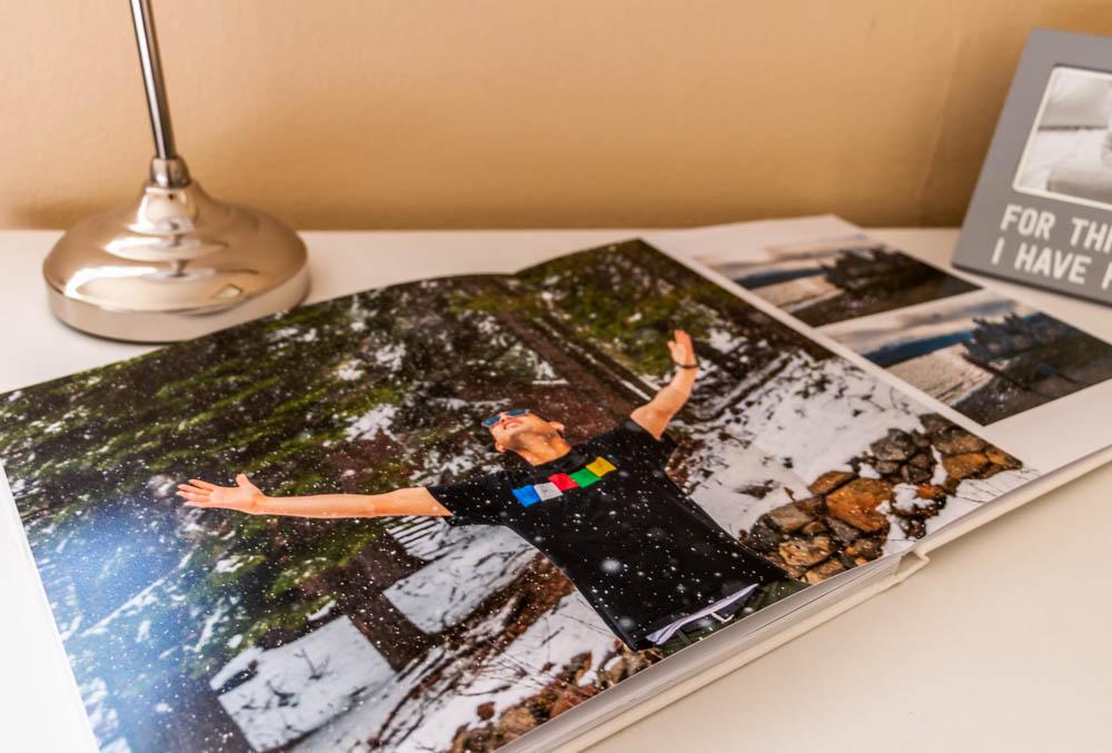 Saal Photo Book | Roads and Destinations, roadsanddestinations.com