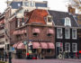 Things to do in Amsterdam | Roads and Destinations- roadsanddestinations.com