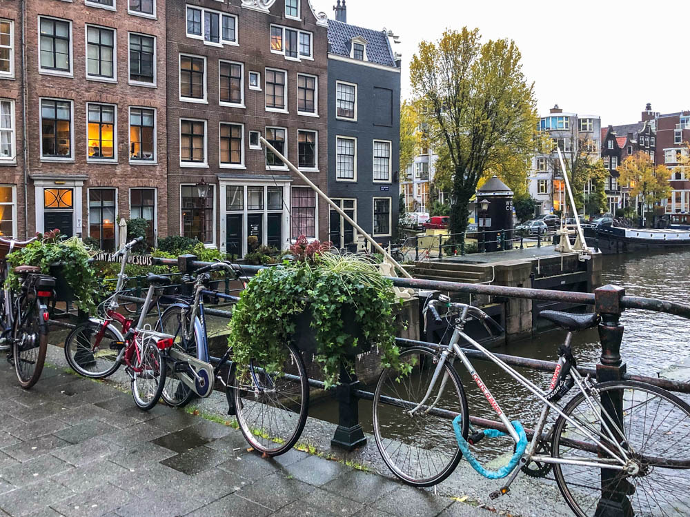 Things to do in Amsterdam | Roads and Destinations, roadsanddestinations.com
