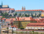 Things to do in Prague | Roads and Destinations, roadsanddestinations.com
