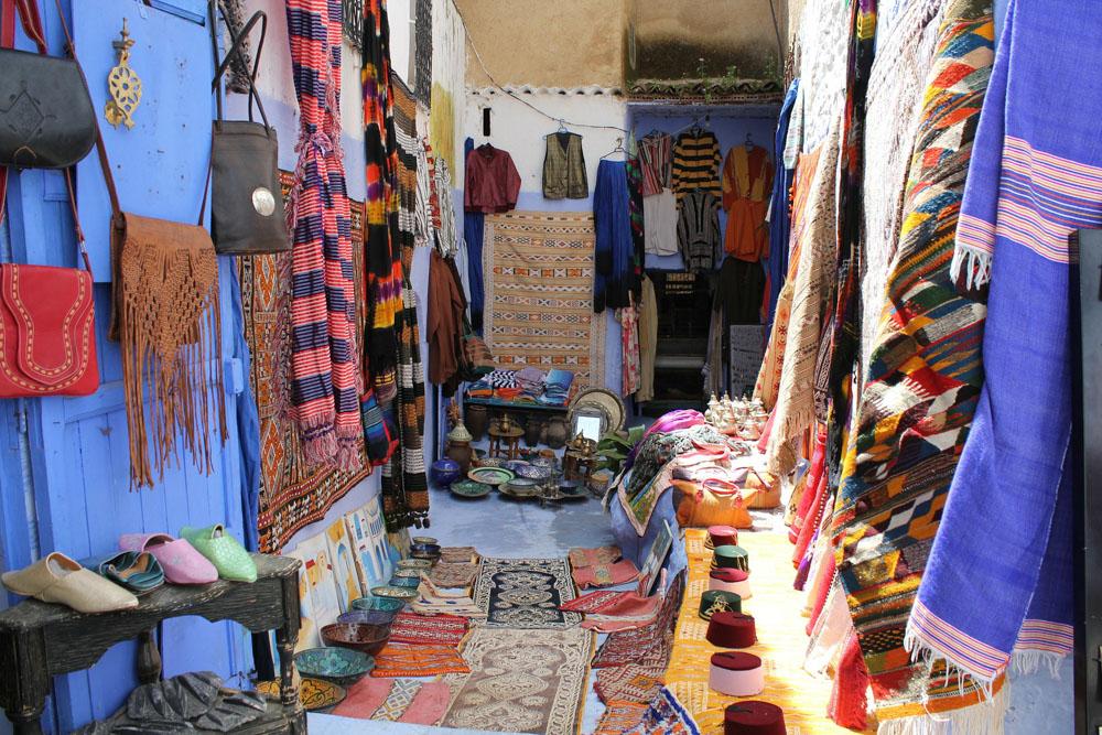 Morocco-Roads and Destinations, roadsanddestinations.com
