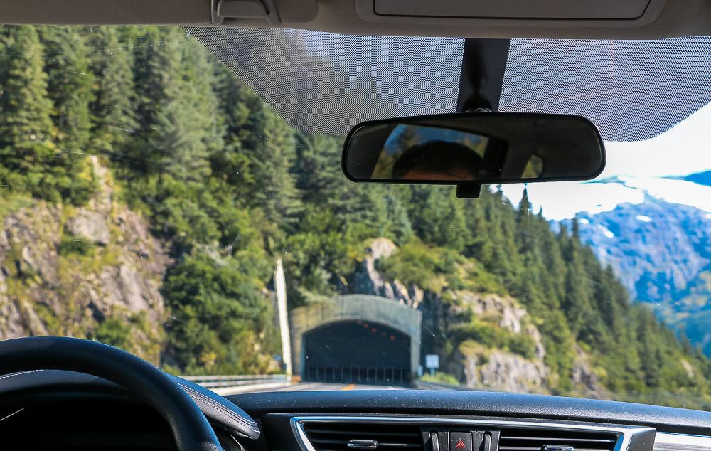 Essentials to Pack for Alaska Road Trip - Roads and Destinations - roadsanddestinations.com