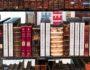 Non-Travel Books - Roads and Destinations, roadsanddestinations.com