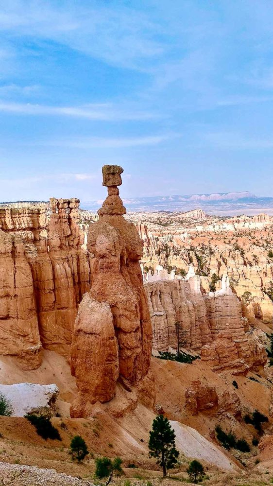 Road trip destinations in the American Southwest - Roads and Destinations, roadsanddestinations.com