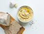 Mediterranean Hummus - Roads and Destinations, roadsanddestinations.com