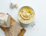Mediterranean Hummus - Roads and Destinations, roadsanddestinations.com
