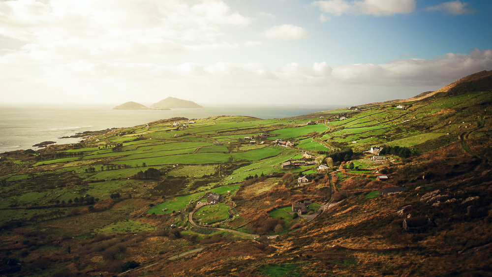 Day Trips from Dublin - Roads and Destinations__roadsanddestinations.com