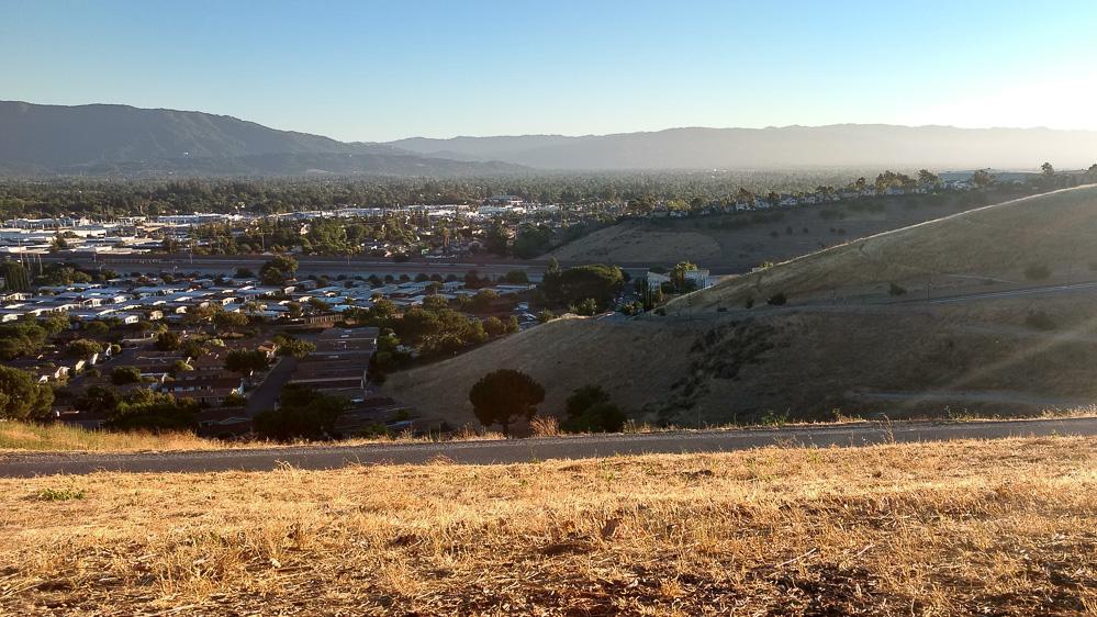 Day Trips from Sacramento - Roads and Destinations_ roadsanddestinations.com