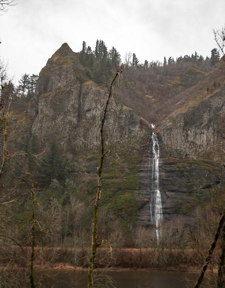 Oregon Coast Road Trip - Roads and Destinations__ roadsanddestinations.com