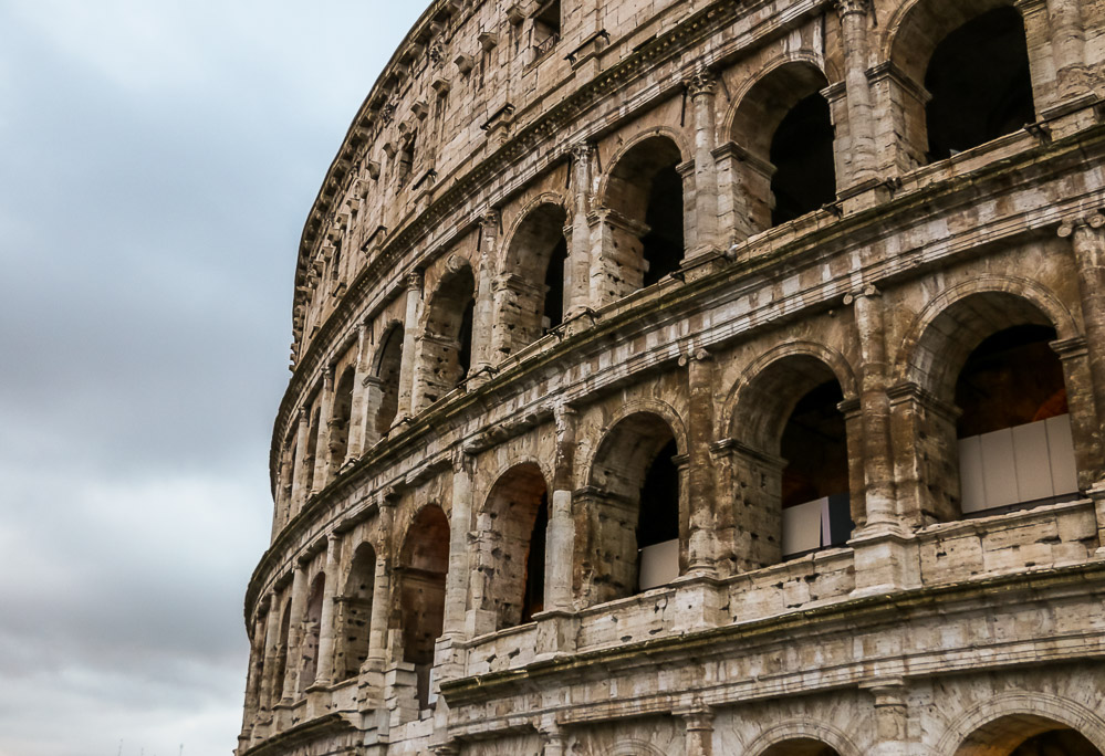 Reasons to visit Italy - Roads and Destinations, roadsanddestinations.com