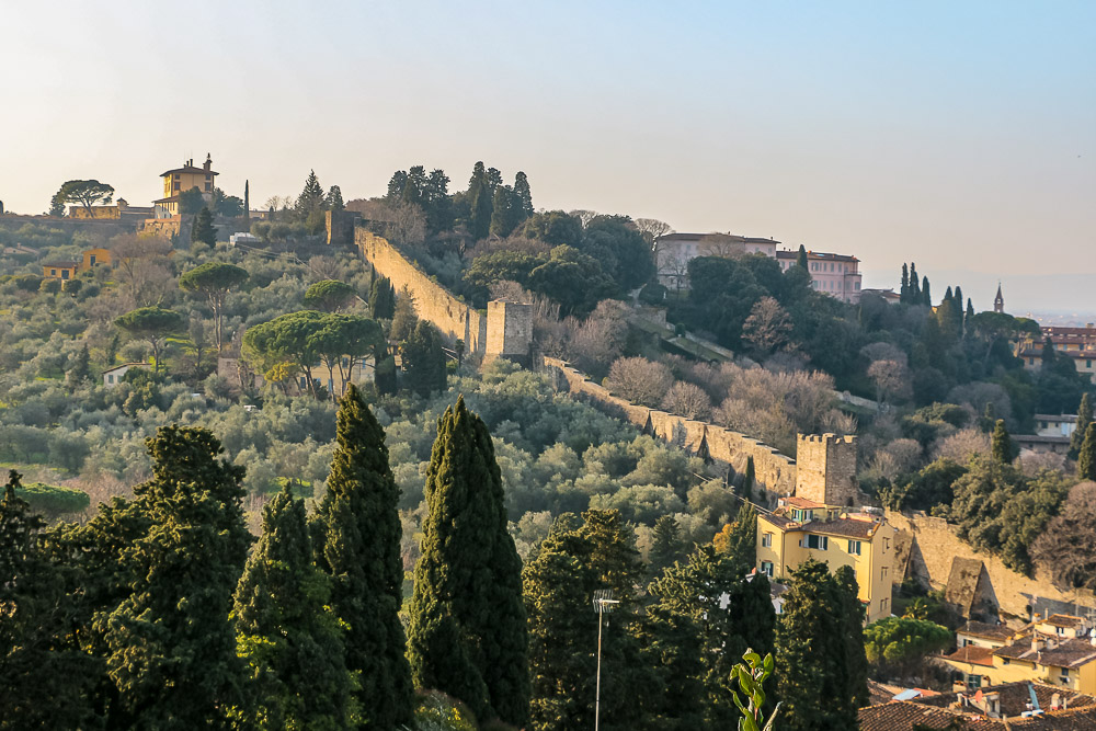 Tuscany - Roads and Destinations, roadsanddestinations.com